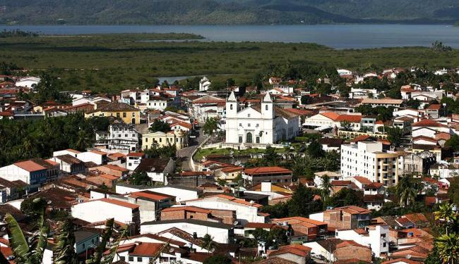Ideia é ampliar ferramentas didáticas no município tendo o jornal como protagonista - Foto: Mila Cordeiro | Ag. A TARDE, 16/08/2012
