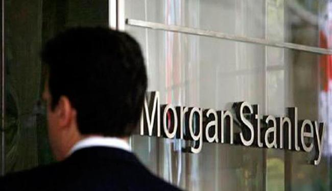 Morgan Stanley fez suas estimativas com base na informação dada pelo ex-diretor da Petrobras - Foto: Agência Reuters