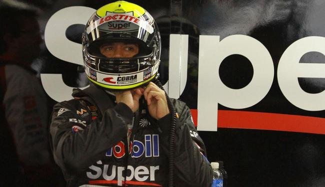 Após correr em 15 temporadas da Stock Car, Nonô é recordista em largadas - Foto: Divulgação | Eduardo Petroni