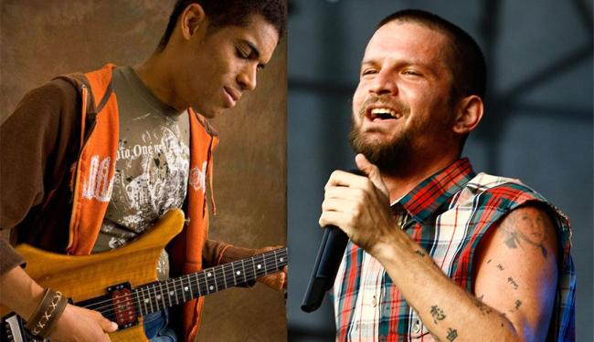 Guitarrista Stanley Jordan e cantor Saulo estão entre as atrações - Foto: Divulgação / Margarida Neide   Ag. A TARDE