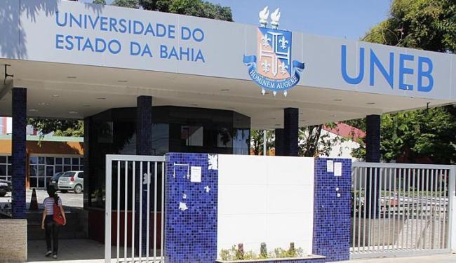 O seminário oferece 100 vagas com inscrições pelo site do evento - Foto: Joá Souza   Ag. A TARDE   04.01.2013