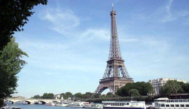 As aulas foram ofertadas pela Embaixada da França em parceria com a Aliança Francesa - Foto: Divulgação