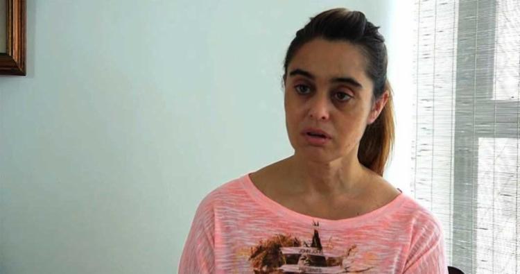 Kátia Vargas responde em liberdade - Foto: Reprodução | Youtube