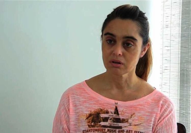 Médica pode voltar ao banco dos réus para responder pela morte dos irmãos Emanuel e Emanuelle Dias - Foto: Reprodução | Youtube