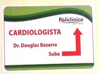 Além de prevaricação, José Douglas também irá responder por estelionato, por se dizer cardiologista - Foto: Ascom | Polícia Civil