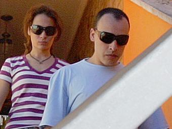 O pai e a madrasta de Isabela continuam presos - Foto: Antonio Milena   Arquivo   Estadão Conteúdo