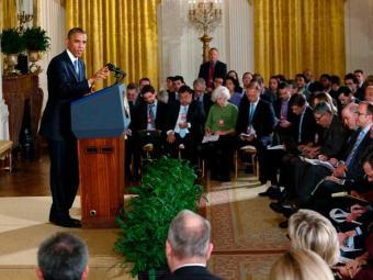 Tribunais afirmaram repedidas vezes que a imigração é uma questão de atribuição federal - Foto: Agência Reuters