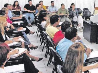 Todas as faculdades particulares de Salvador oferecem o acesso ao financiamento - Foto: Ag. A TARDE