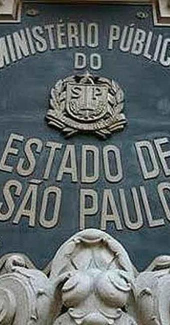 Valor engloba multa aplicada às multinacionais a título de danos morais à coletividade - Foto: Divulgação