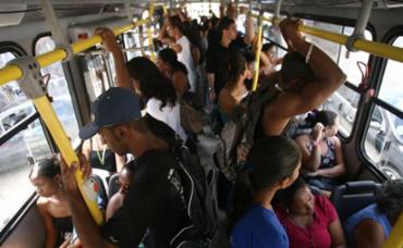 opulação declarada como branca, que teve taxa de desemprego de 9,5% no quarto trimestre de 2016 - Foto: Raul Spinassé   Ag. A TARDE   04.06.2012