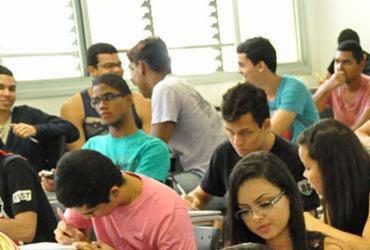 MEC reconhece cinco graduações com 580 vagas na Bahia | UFRB | Divulgação
