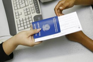 Justiça condena trabalhador acidentado a pagar R$ 20 mil em honorários