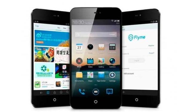 Pessoas que usam celular e acessam a internet consideram estes serviços necessários no dia a dia - Foto: Divulgação