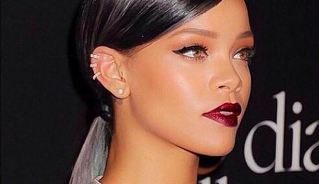 A cantora fará um evento beneficente anual para sua fundação - Foto: Reprodução | Instagram