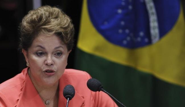Nova lista de Dilma tem apenas uma novidade - Foto: Wilson Dias   Ag. Brasil   13.03.2012