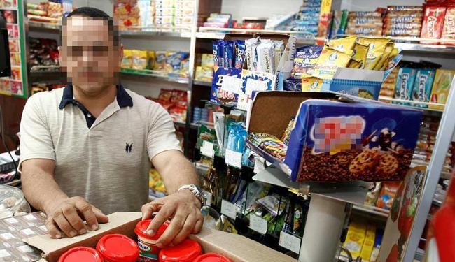 Oficina será voltada para pessoas interessadas em abrir o seu próprio negócio - Foto: Luciano da Matta | Ag. A TARDE