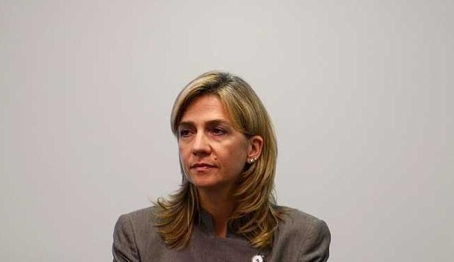 Se condenada, Cristina, de 49 anos, pode pegar até quatro anos de prisão - Foto: Agência Reuters