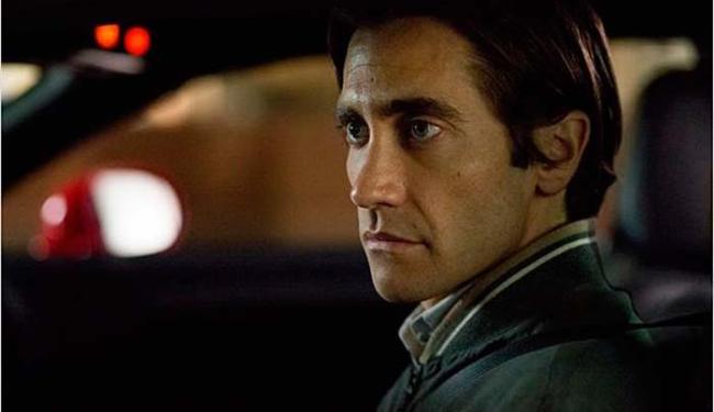 Filme traz o ator Jake Gyllenhaal no elenco - Foto: Divulgação