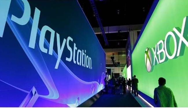 Jogadores ficaram sem poder jogar online - Foto: Agência Reuters