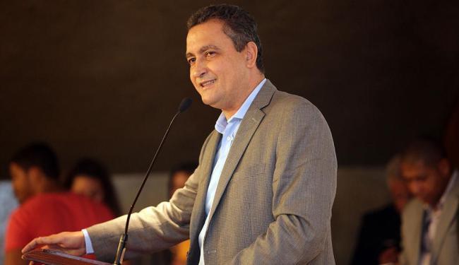 Governador eleito anuncia últimos nomes do seu secretariado - Foto: Carol Garcia | GovBA