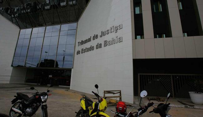 Provas serão realizadas no dia 25 de janeiro em sete cidades baianas, incluindo Salvador - Foto: Joá Souza | Ag. A TARDE