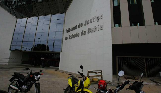 São oferecidas 200 vagas imediatas - Foto: Joá Souza | Ag. A TARDE