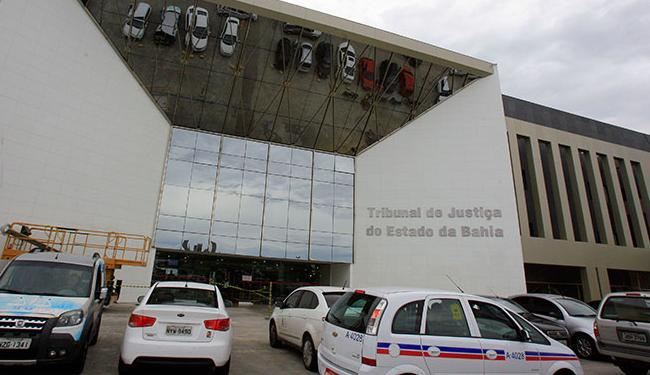 São oferecidas 200 vagas, além de cadastro de reserva - Foto: Joá Souza   Ag. A TARDE
