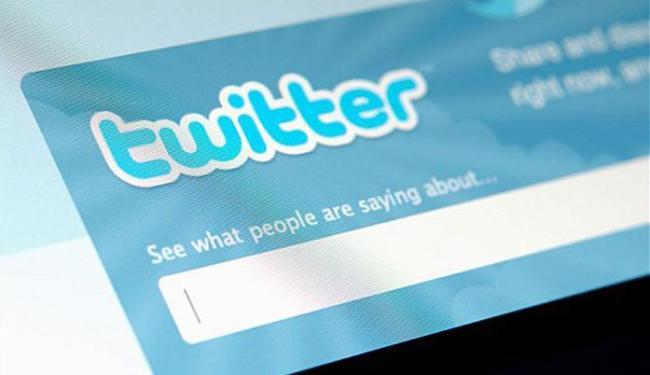 Rede social é uma das mais utilizadas pelos internautas - Foto: Reprodução