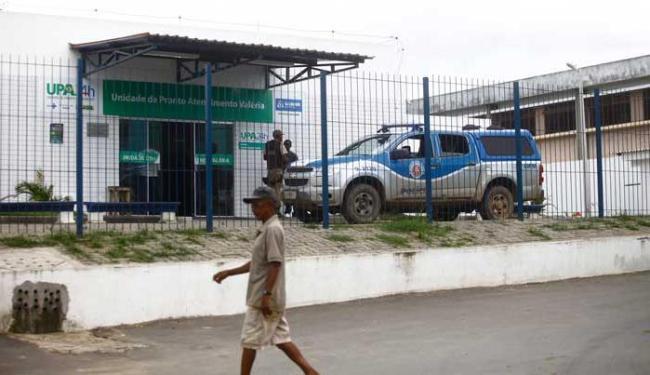 Com reforço no trabalho preventivo pela PM e vistoria do sindicato, frota deve voltar - Foto: Edilson Lima | Ag. A TARDE