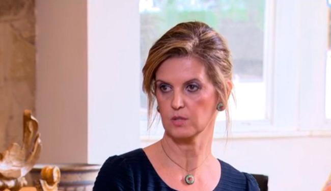 Venina foi um dos três membros do Conselho de Administração da Refinaria Abreu e Lima S.A - Foto: Reprodução | TV Globo