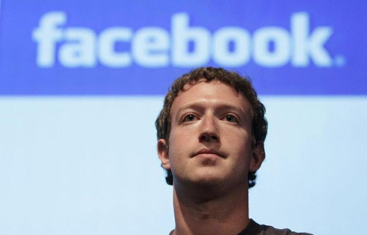 Zuckerberg afirmou que a empresa