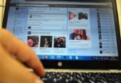Facebook descobre operação de envio de mensagens spam | Foto: