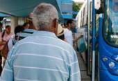 População idosa cresce mais rapidamente no País do que em países ricos, diz IBGE | Foto:
