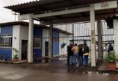 Dez adolescentes fogem da Case do bairro de Tancredo Neves | Foto: