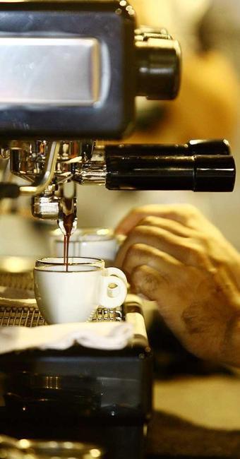 Função de cafeteiro oferece duas vagas para esta quarta-feira, 28 - Foto: Thiago Teixeira| Ag. A TARDE