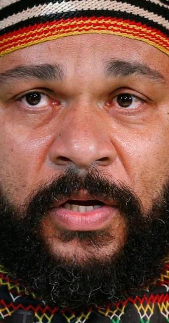 Dieudonné sugeriu que simpatizava com autores de atentado a revista - Foto: Agência Reuters