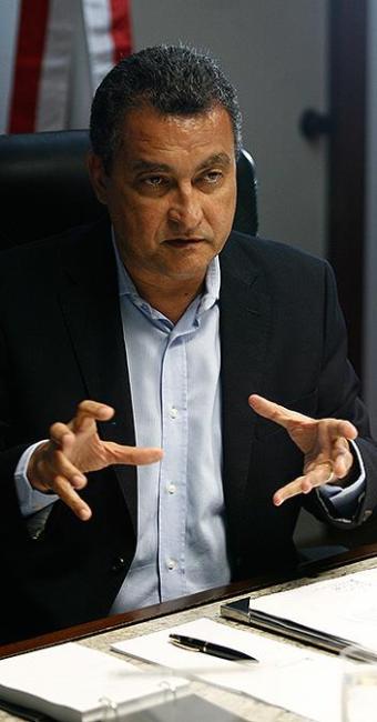 Rui Costa não aceitou a permanência