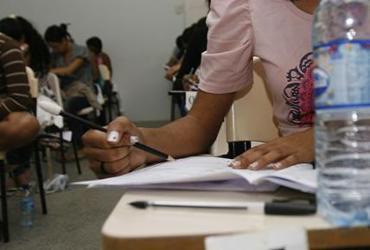 Bahia tem 3.520 vagas para concursos; veja como se inscrever
