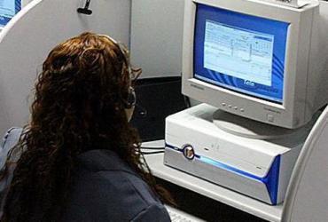 Call center do Banco do Brasil gera até 5 mil empregos em Salvador