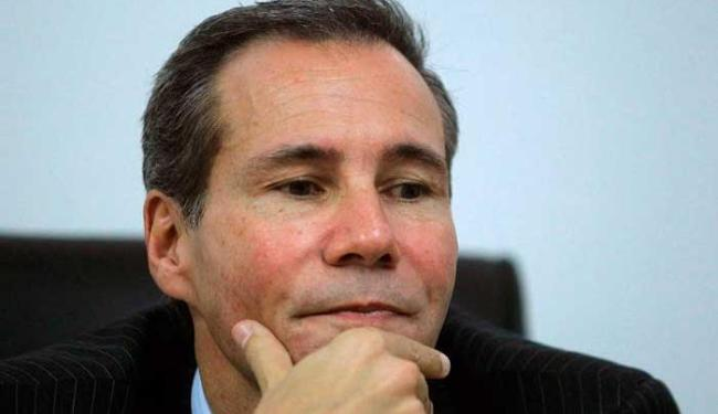 O governo argentino não quis comentar a publicação da denúncia de Nisman - Foto: Agência Reuters