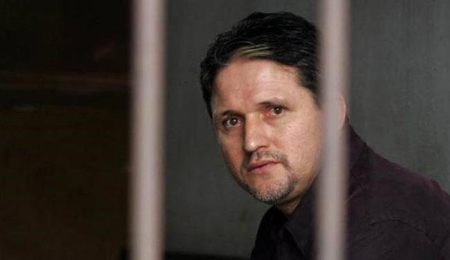 Marco será executado na tarde deste sábado - Foto: Reuters