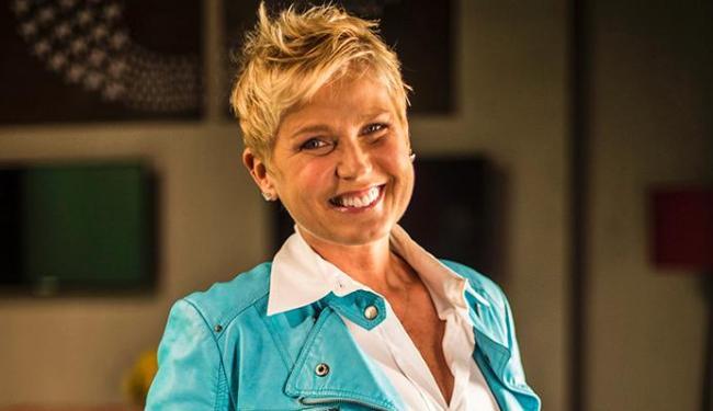 Proposta de programa deve seguir a linha do Ellen DeGeneris Show - Foto: Reprodução   TV Globo