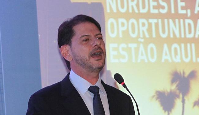 Cid reconheceu haver barreiras para a implantação do novo piso nacional - Foto: Lúcio Távora | Ag. A TARDE