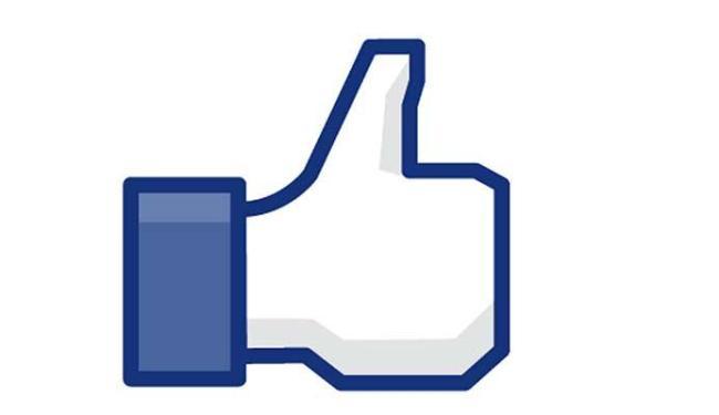 Cuidado com o que você curte no Facebook - Foto: Divulgação