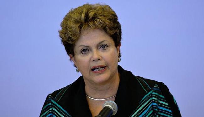 Para o DEM, postura do Executivo incentiva o clima de conflito permanente com o Parlamento - Foto: Wilson Dias l Agência Brasil
