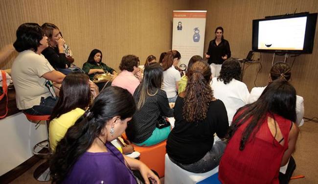 Inscrições podem ser feitas através do site até dia 30 de janeiro - Foto: Edilson Lima | Ag. A TARDE