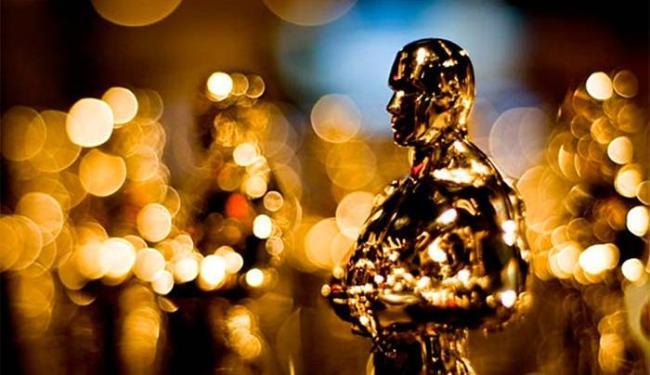 A premiação do Oscar será no domingo, 22 de fevereiro - Foto: Reprodução