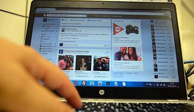 Oferta de produtos e serviços será mais personalizada na rede social - Foto: Marcello Casal Jr   Agência Brasil