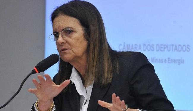 A corte ainda decidirá se inclui a presidente entre os responsáveis por perdas financeiras - Foto: Antonio Cruz | Ag. Brasil | 25.04.2012