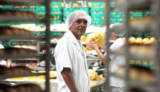 João Ramos, sócio-diretor e fundador do Grupo Limiar - Foto: Lúcio Távora/Ag. A TARDE